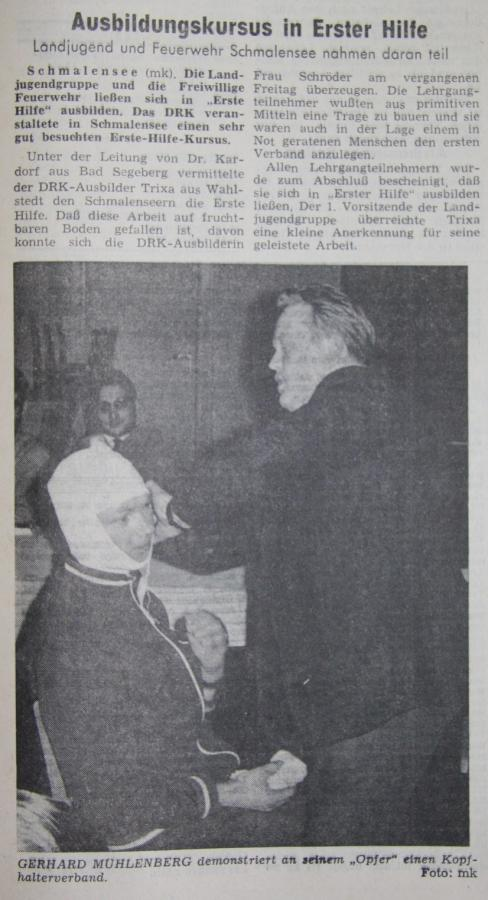 1970-03-19