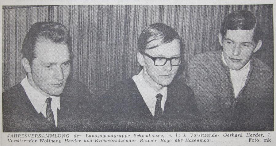 1971-01-27
