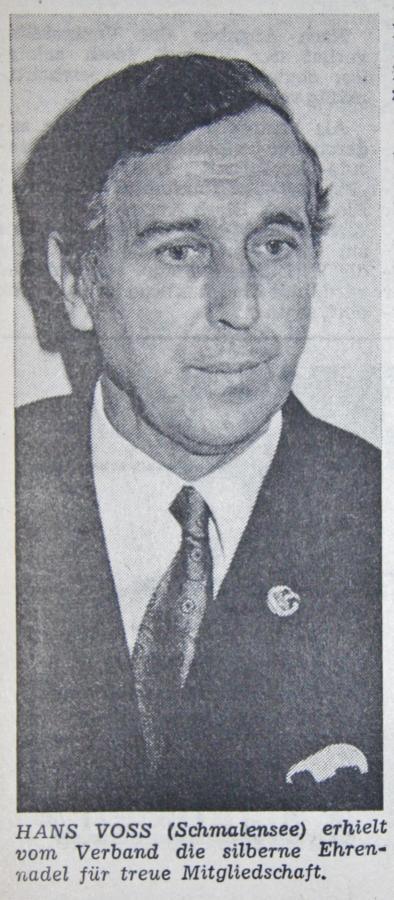 1971-10-26