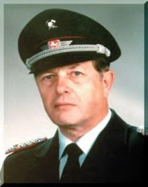 1975-1987 Friedrich Selle