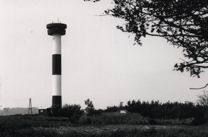 Wehldorf