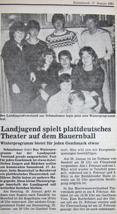 1981-01-11