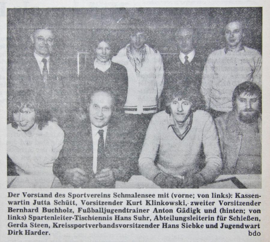 1981-03-09