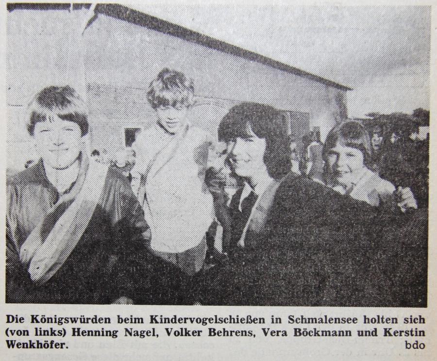 1981-06-20
