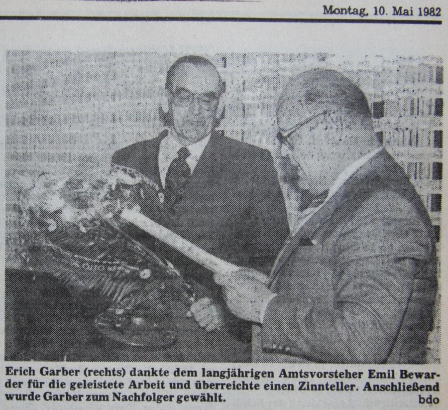 1982-05-10
