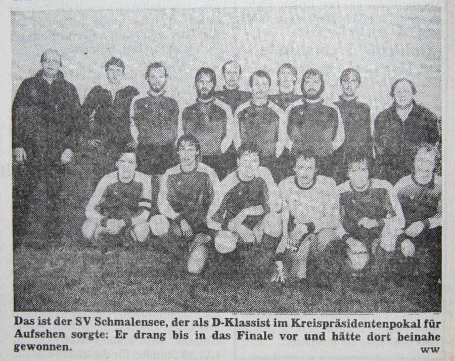 1982-06-21