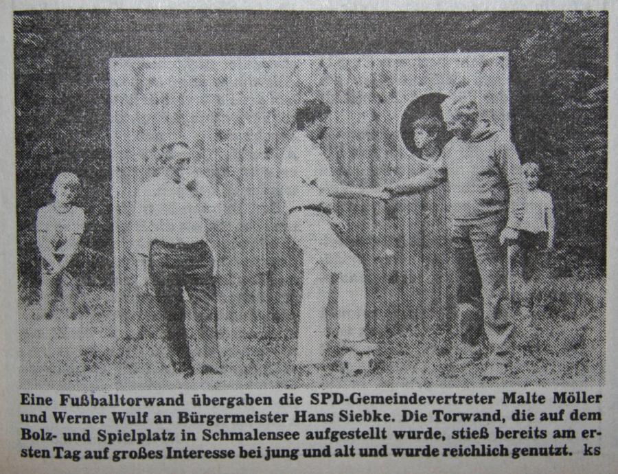 1982-07-03