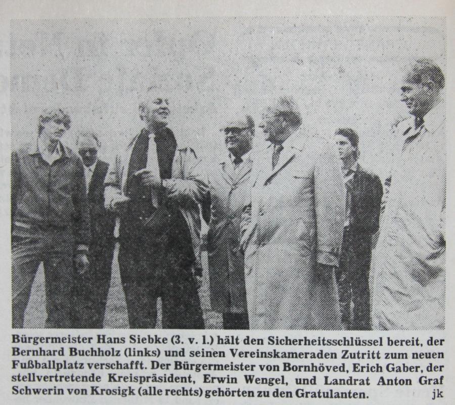 1982-09-28