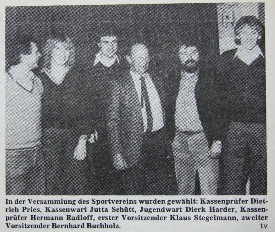 1983-03-15