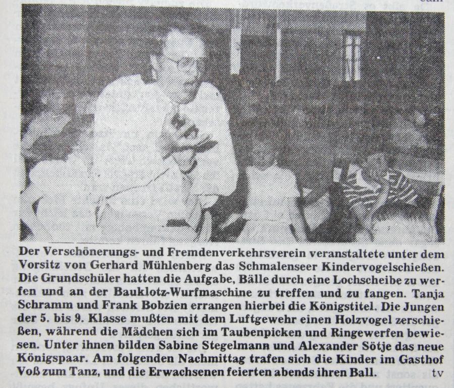 1983-06-16