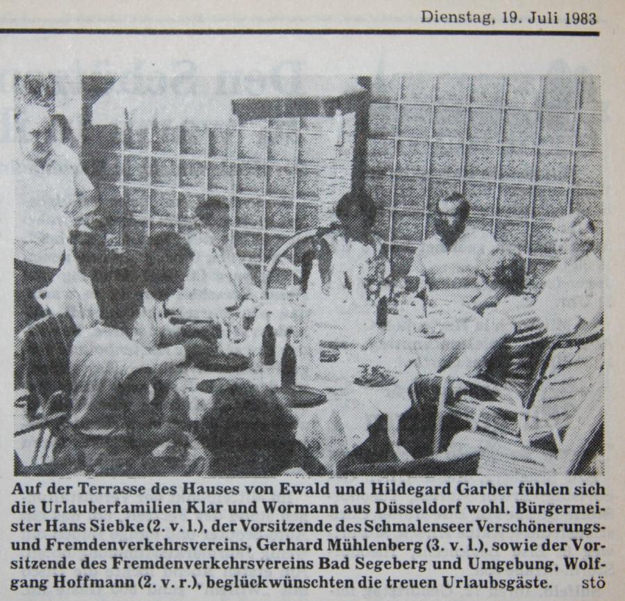 1983-07-19