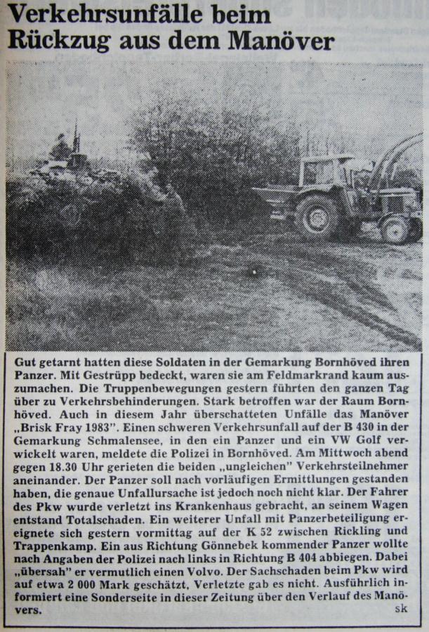 1983-11-04
