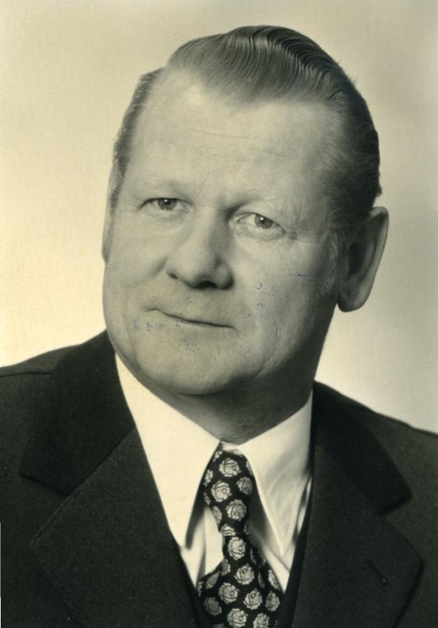 Anton Loos