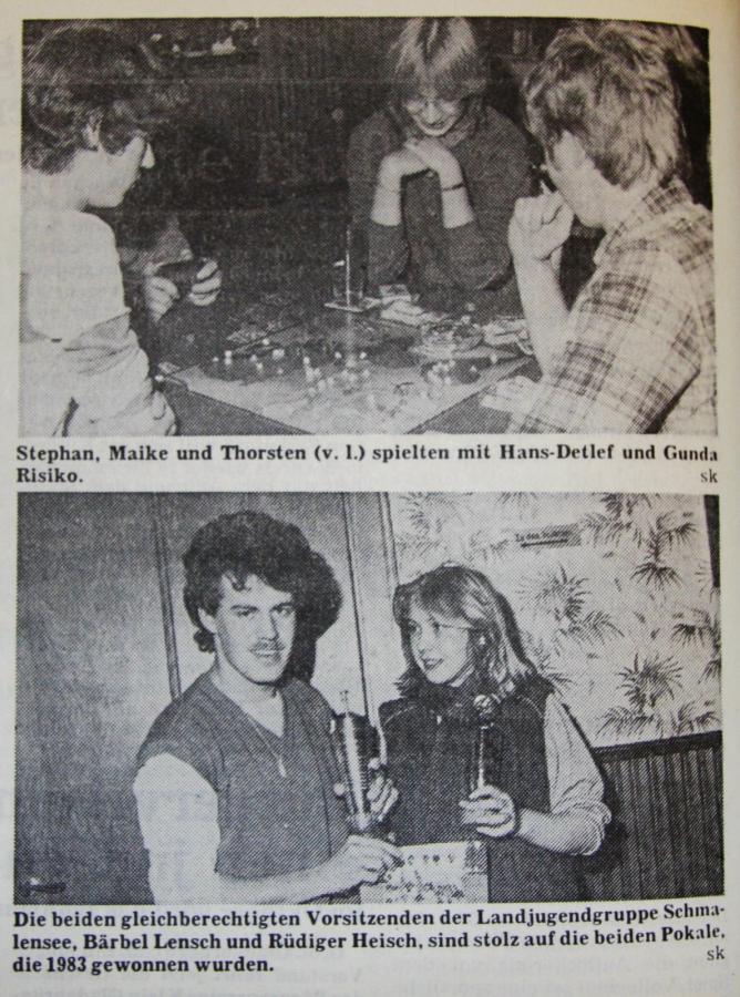 1984-02-01