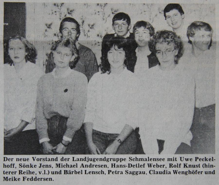1984-11-02