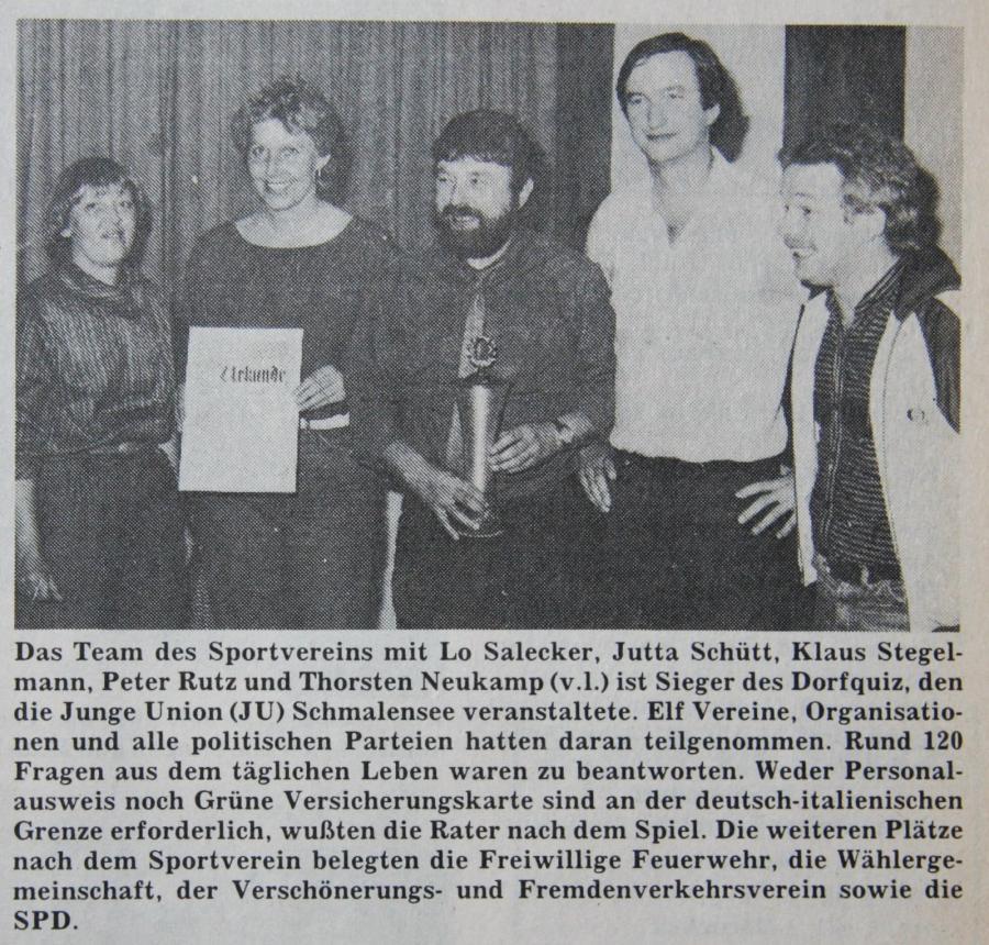 1984-11-17