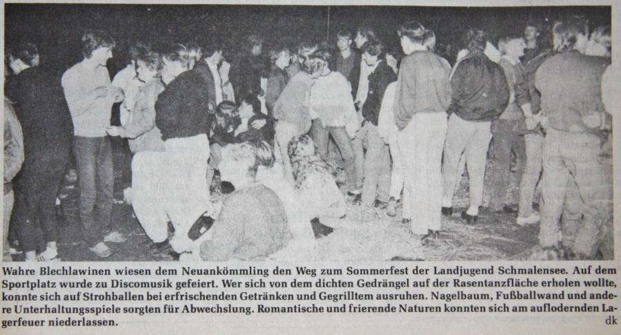 1985-08-07