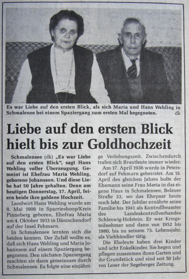 1986-04-17