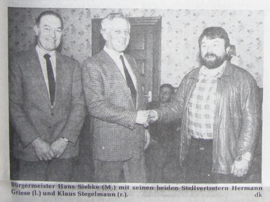 1986-04-17(1)