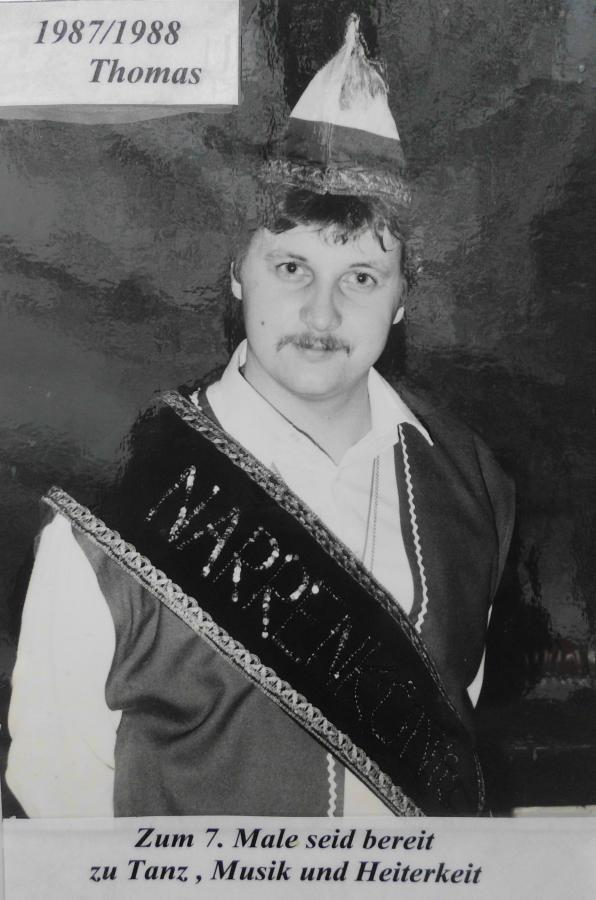 1987-1988