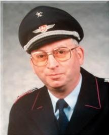 1987-1997 Diezter Wortmann