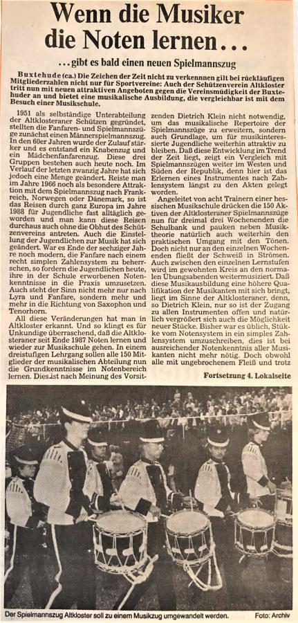 1988-Buxtehuder Tageblatt