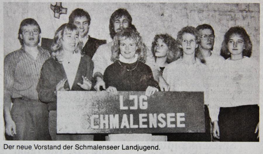 1989-11-08