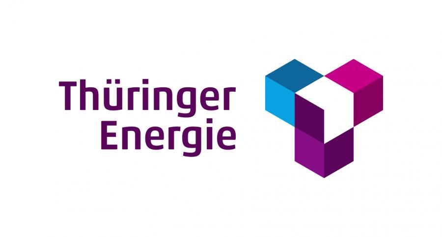Thüringer Energie
