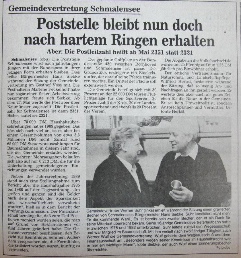 1990-03-05