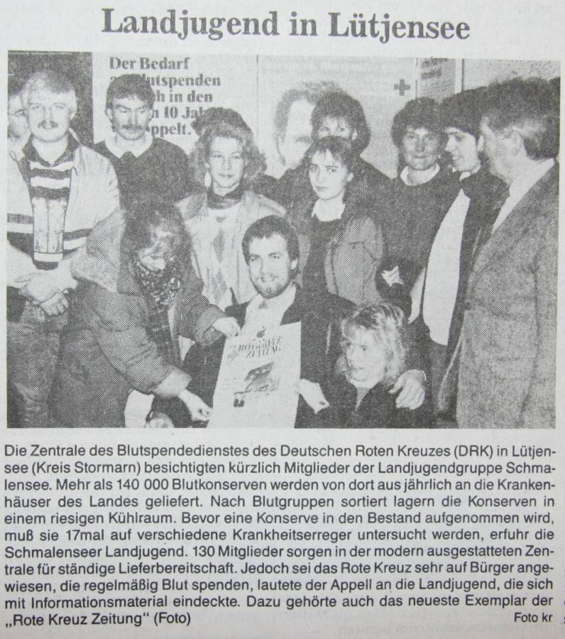 1990-03-15