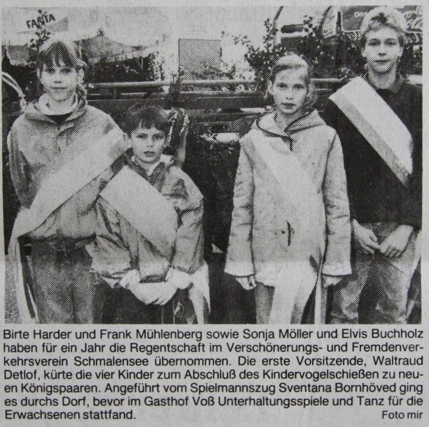 1990-06-12