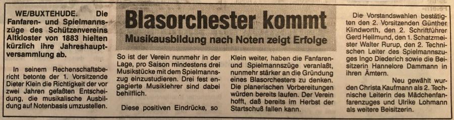 1990-Wochenblatt