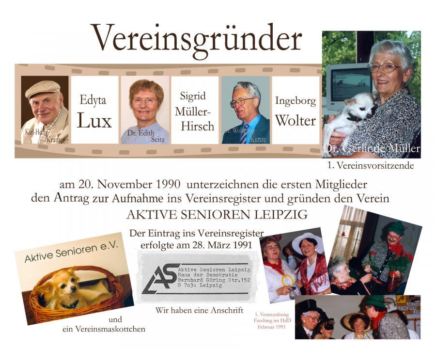 1990 - 1991