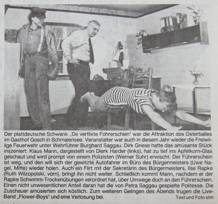 1991-04-02