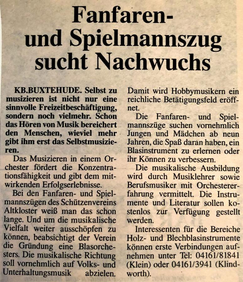 1991-Wochenblatt
