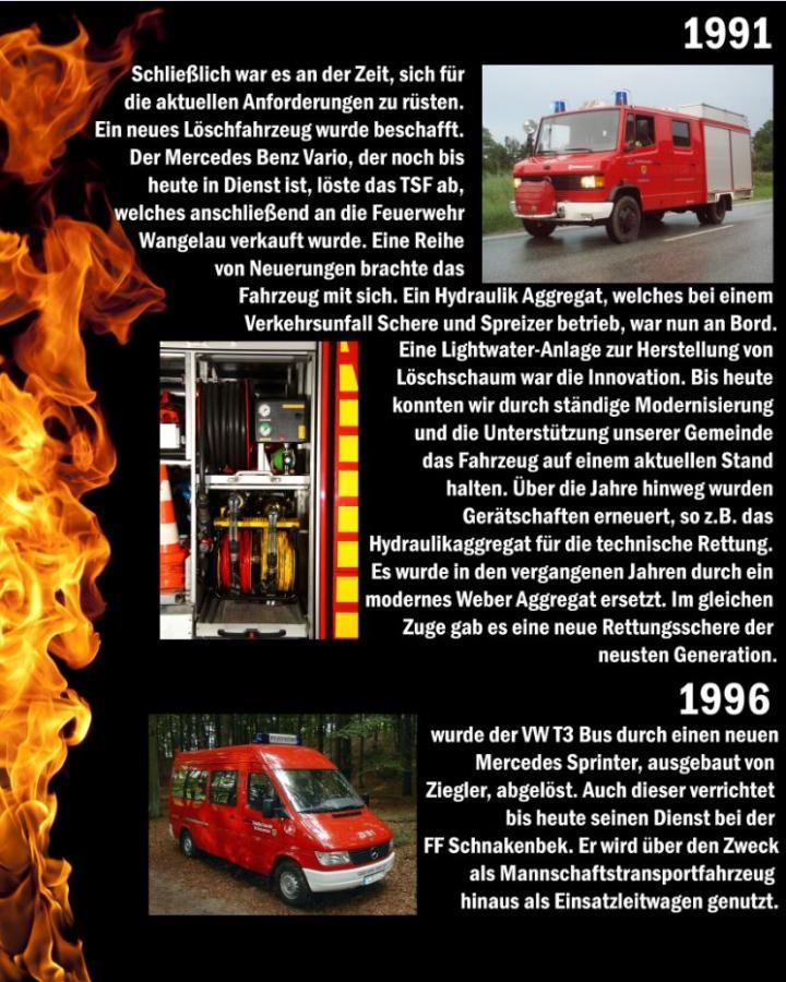 2015-06-26 125 Jahre FF SKB Plakat 6