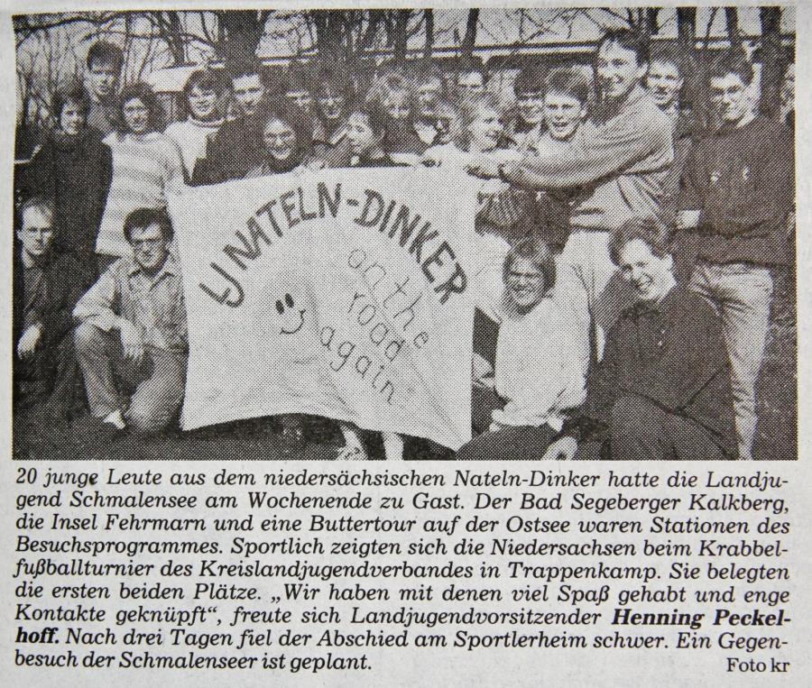 1992-04-08