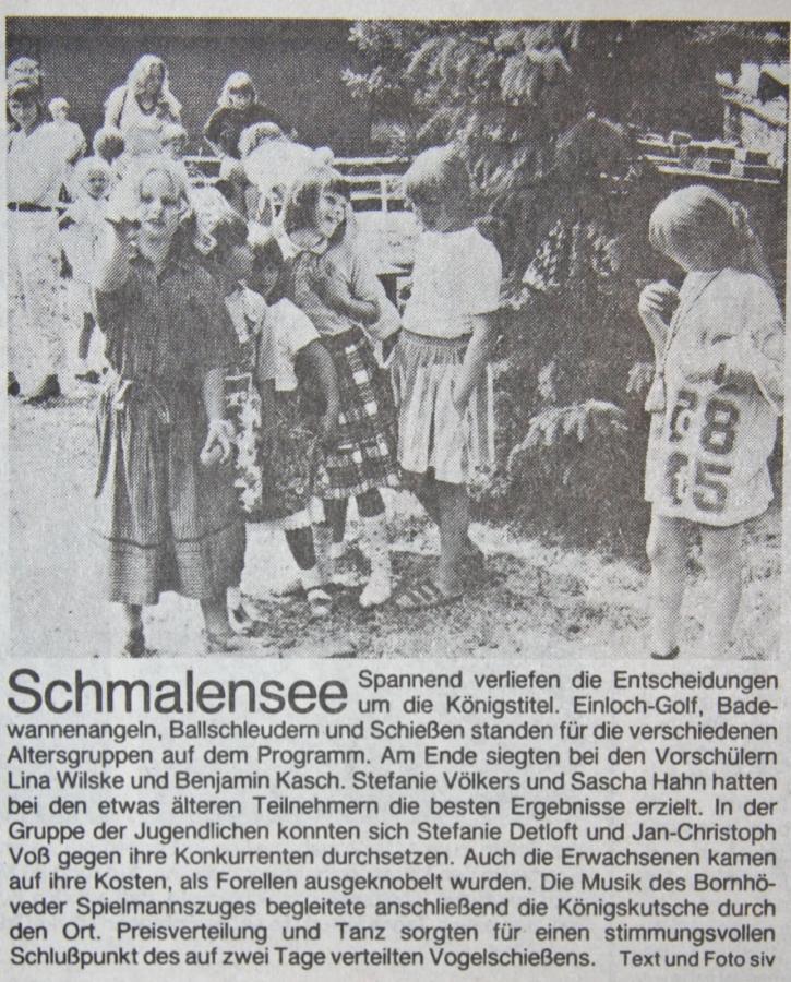 1992-06-17