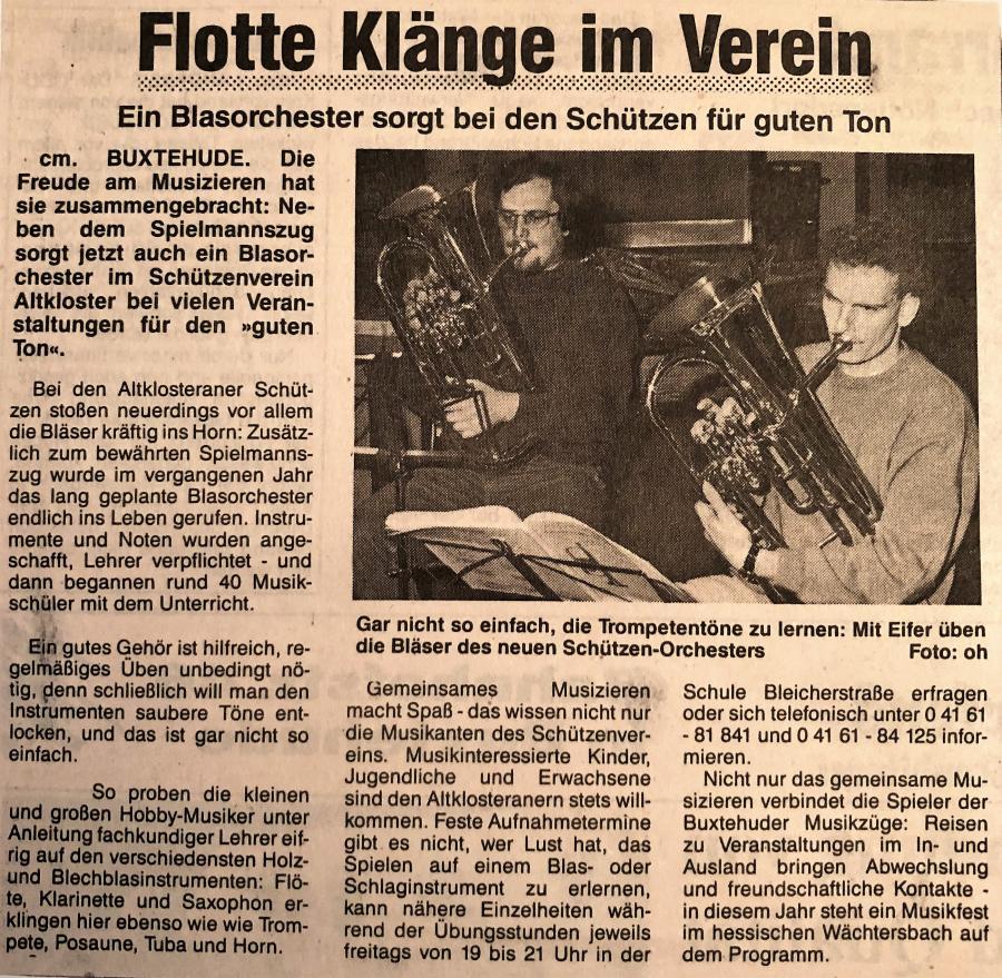 1992-Wochenblatt