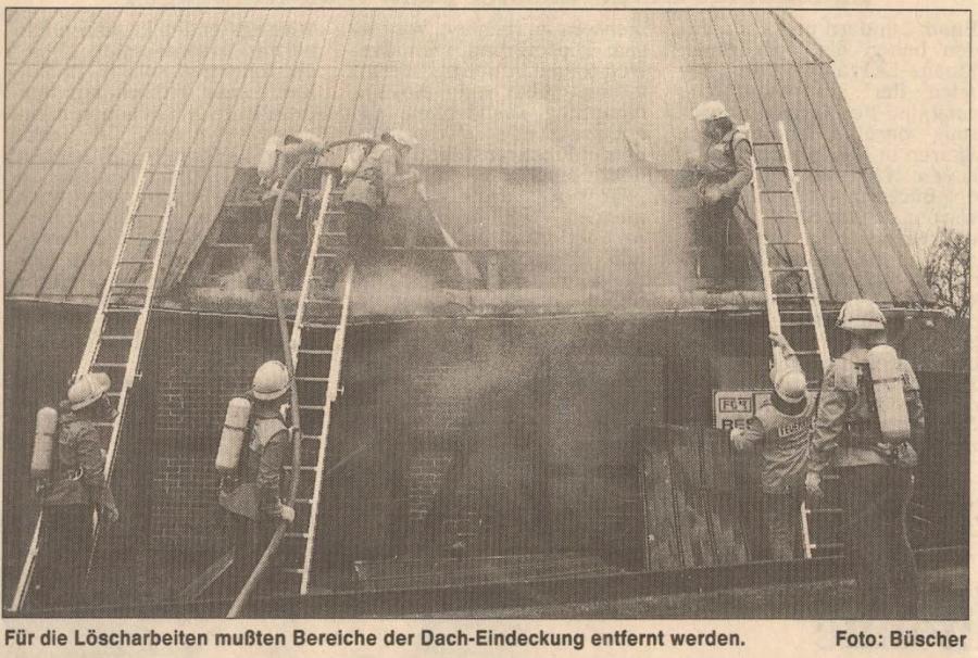 1993-07-20 Taverna Olympos Küchenbrand