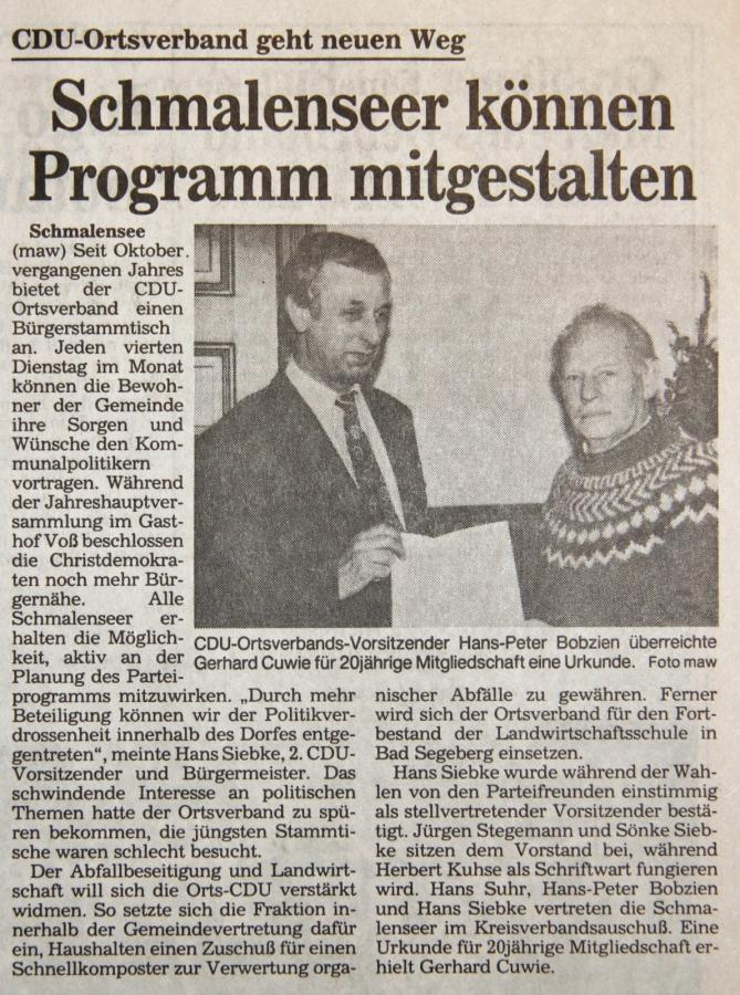 1993-03-09