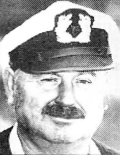 Peter Schmidt, 1993