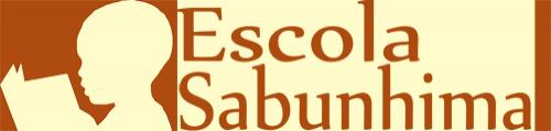 Escola Sabunhima