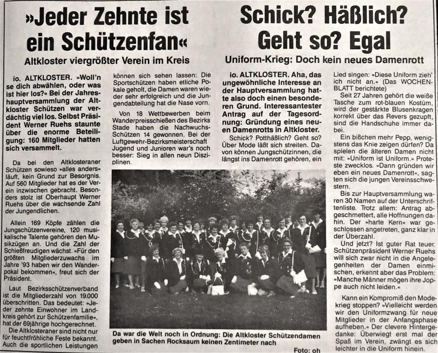 1994-03-Wochenblatt