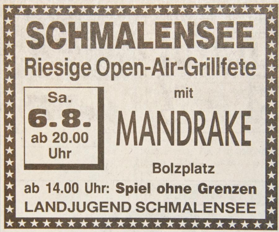 1994-08-05