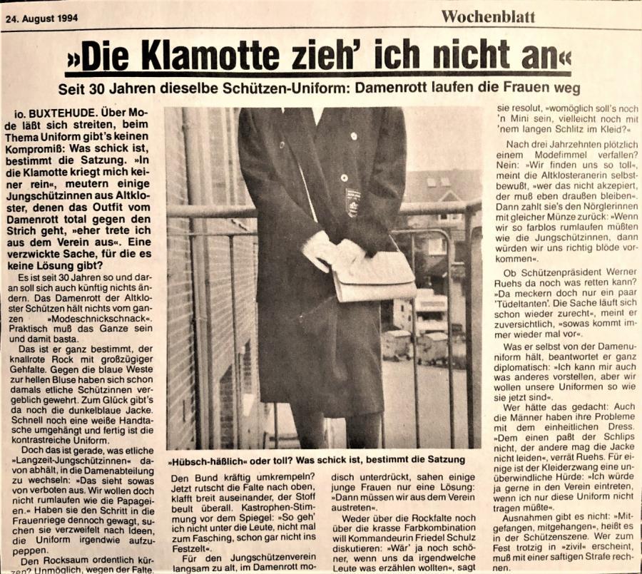 1994-08-24-Wochenblatt