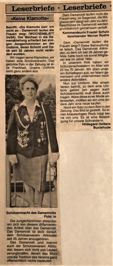1994-08-27-Wochenblatt