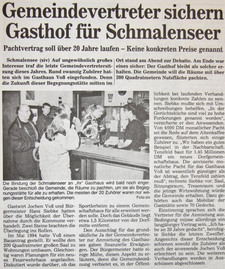 1994-12-19