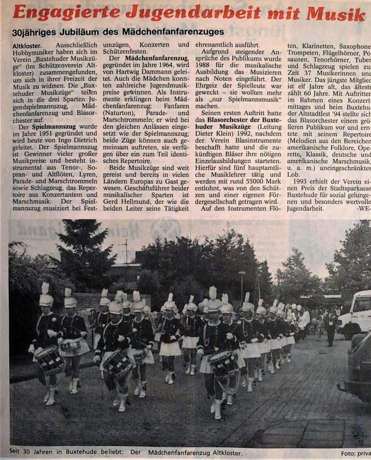 1994-Wochenblatt