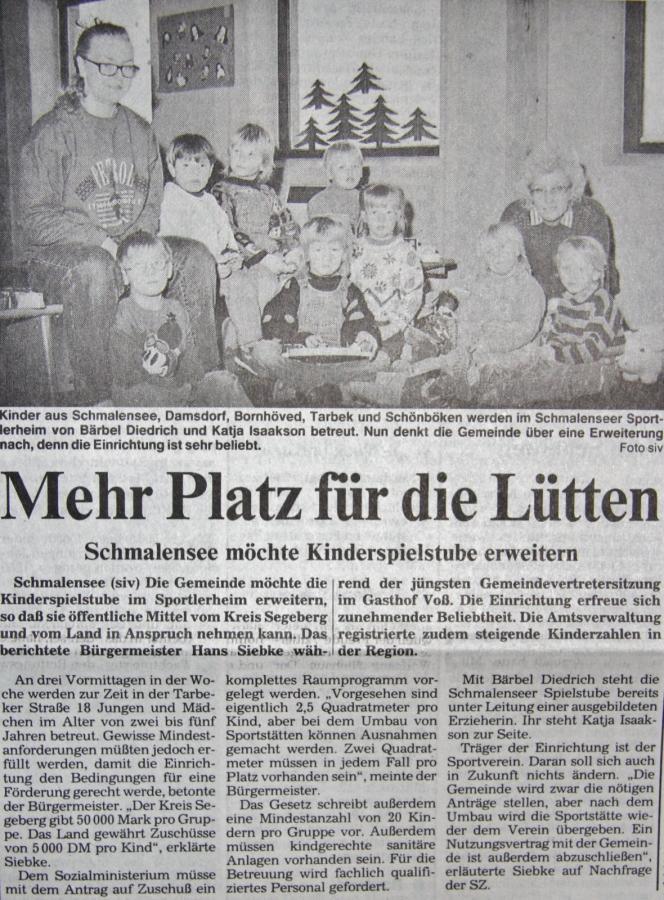 1995-12-11